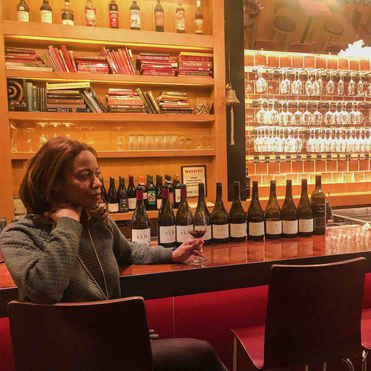 Add California Winery Experiences To Your Vacation List