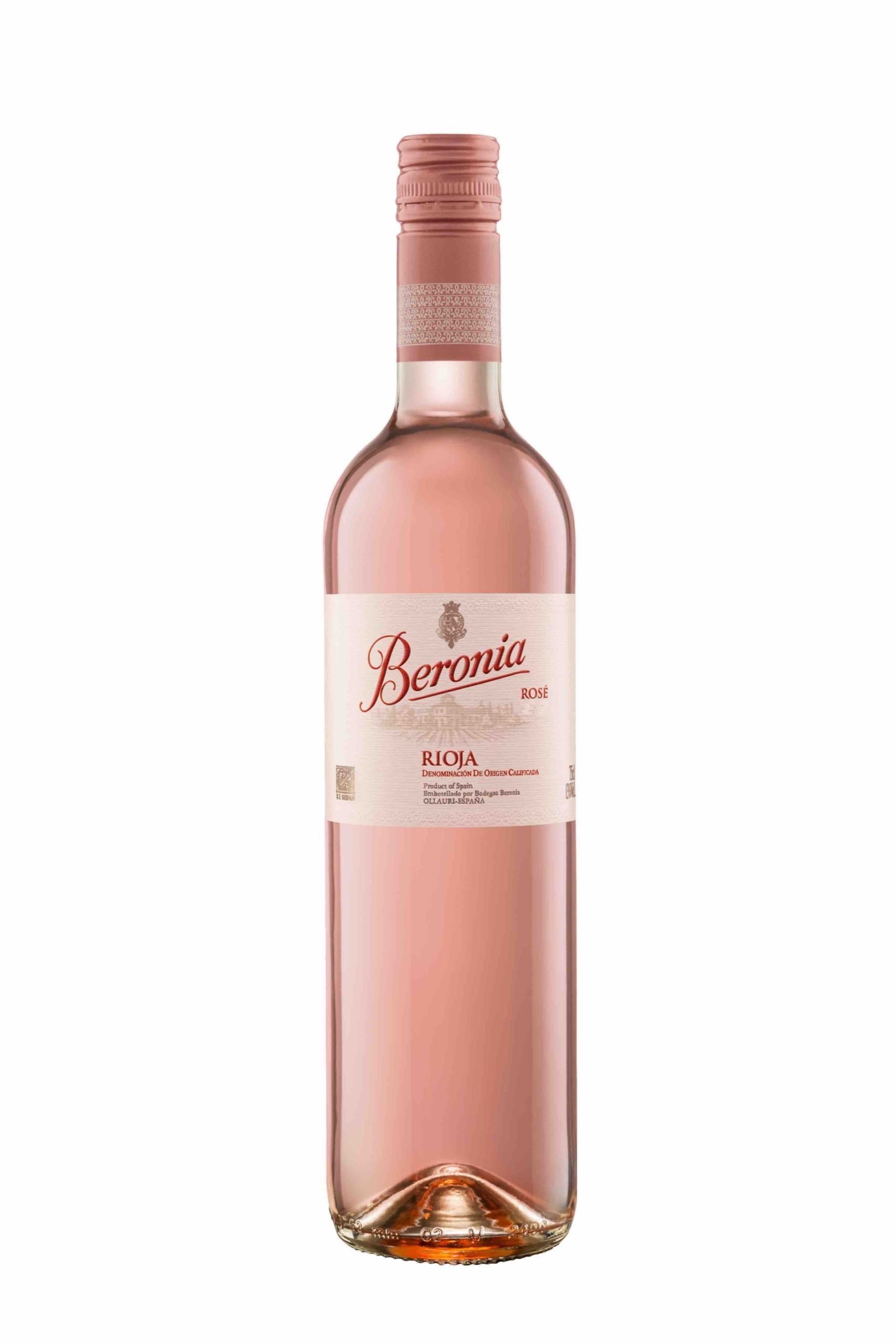 These Are The Best Rosé Wine Bottles To Experience Summer's Most Popular Drink