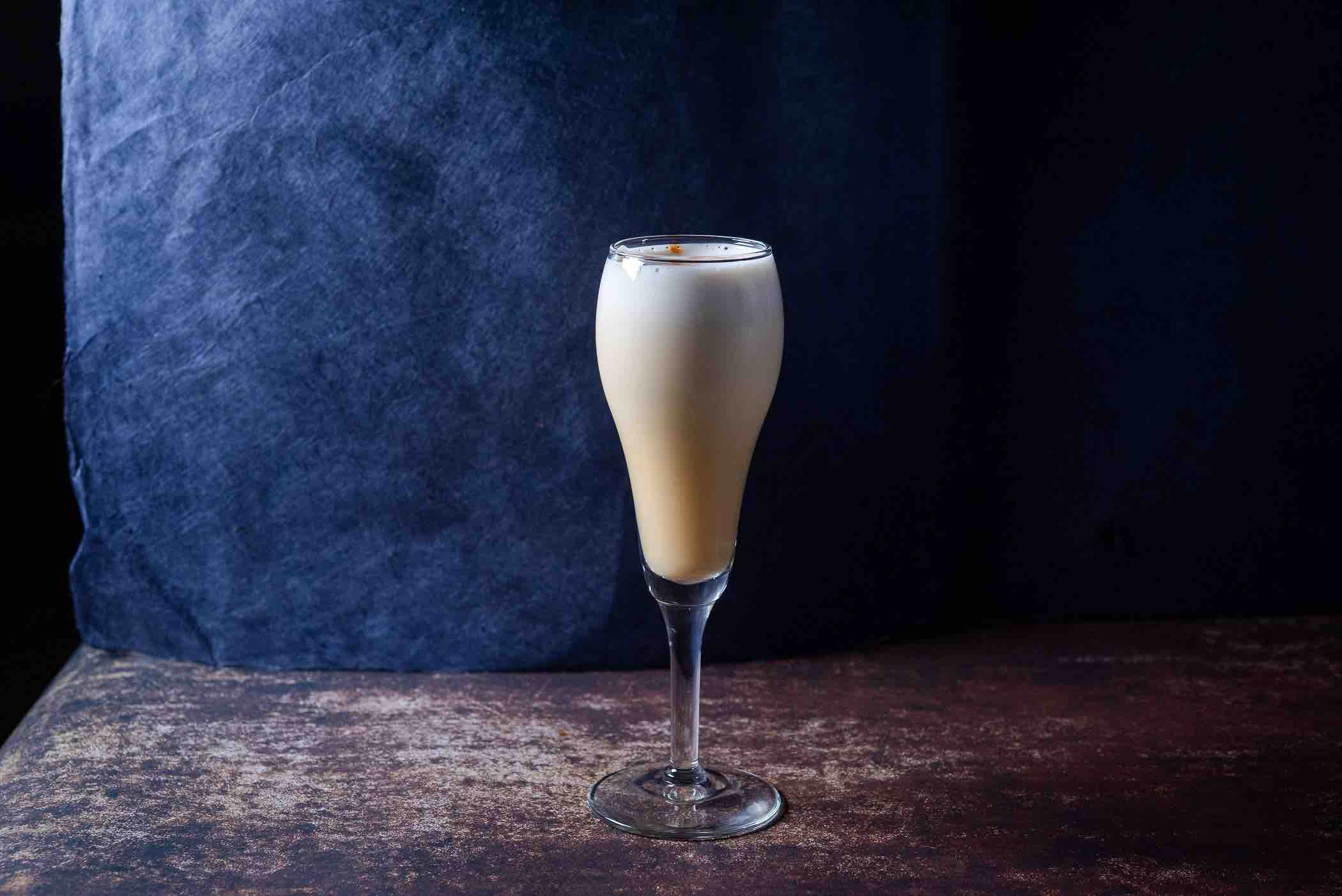 Take Your Día de los Muertos, or Day of the Dead Celebration Up A Notch With These Delicious Tequila Cocktails