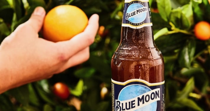 The Best Oranges This Summer Can Also Come With Beer
