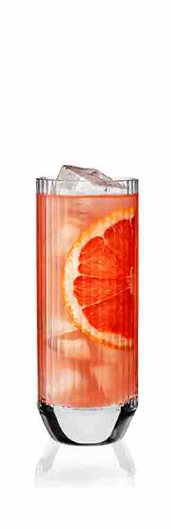 Ciroc Summer Friday Is The Best Memorial Day Drinks To Welcome Summer