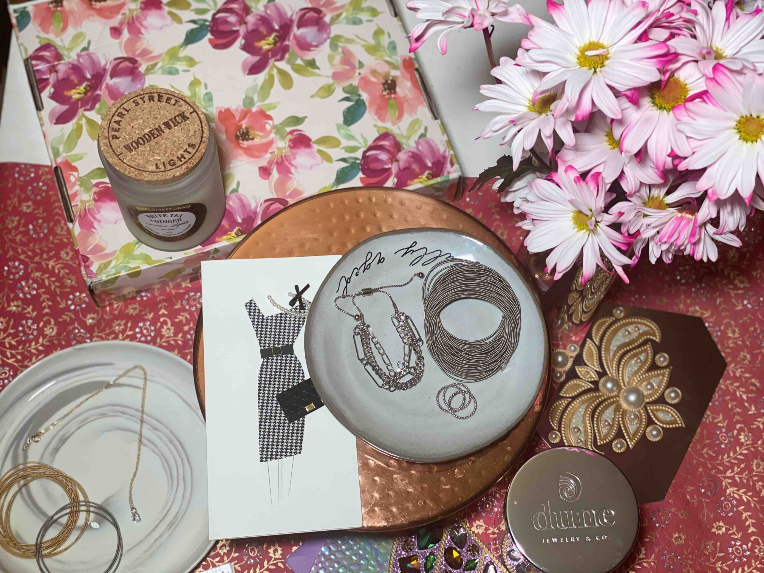 These Unique Mother's Day Gifts Shows How Thoughtful You Are