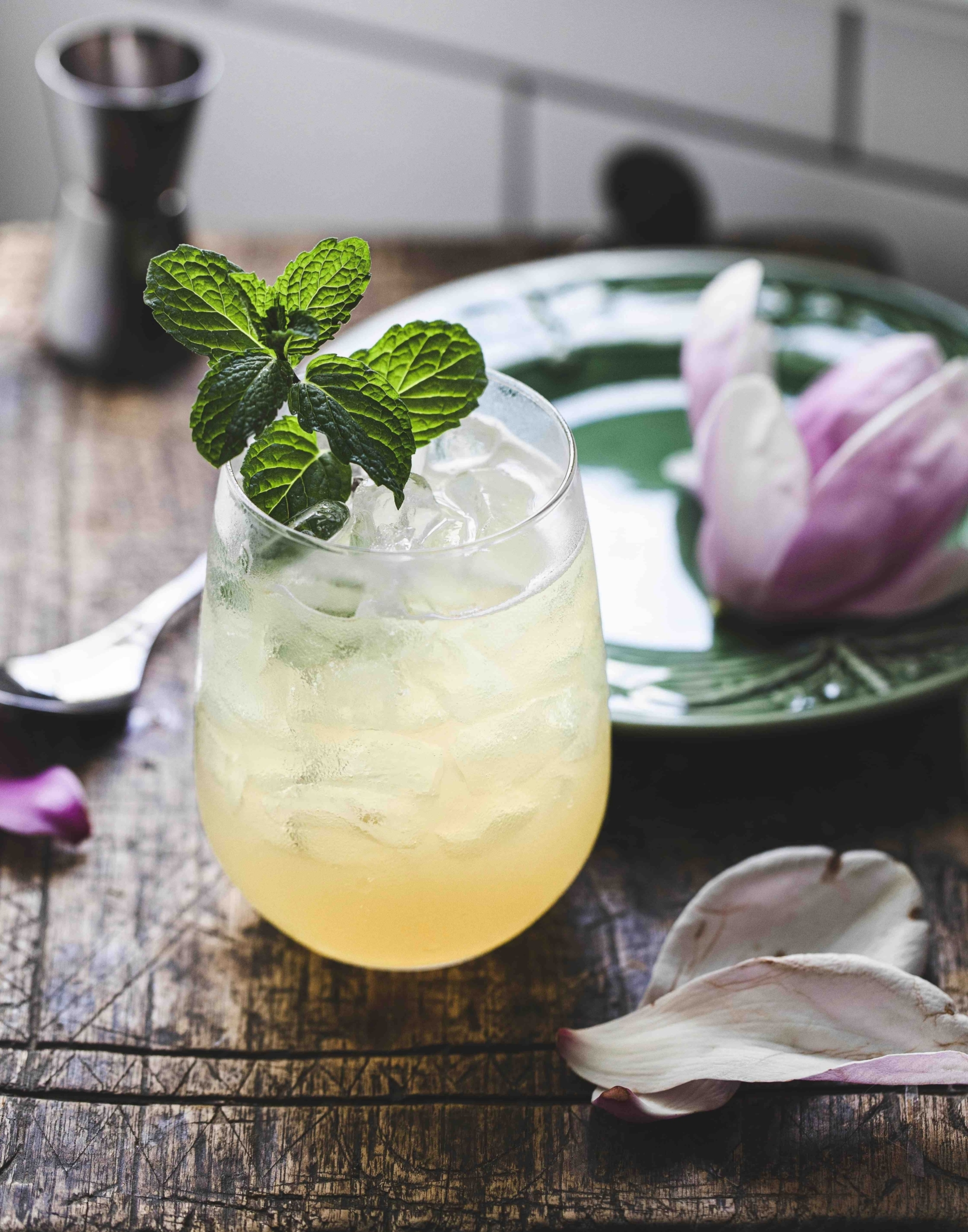 Celebrate Mother's Day Brunch With These Delicious Cocktails