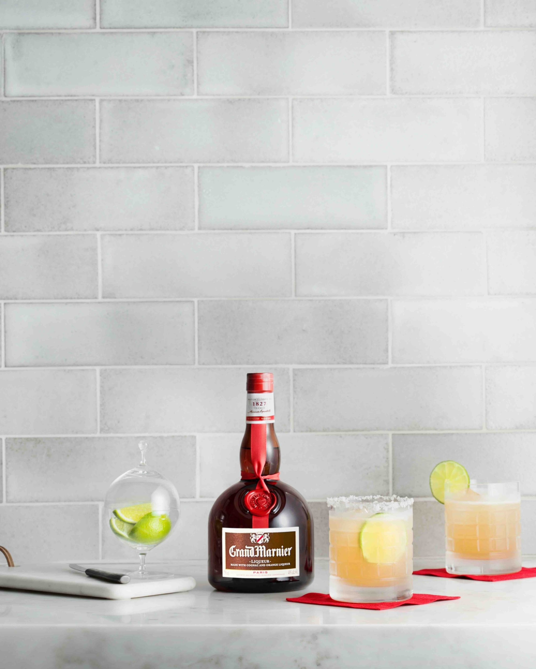 This Grand Marnier Is These Are The Perfect Tequila Cocktails For Summer Sipping