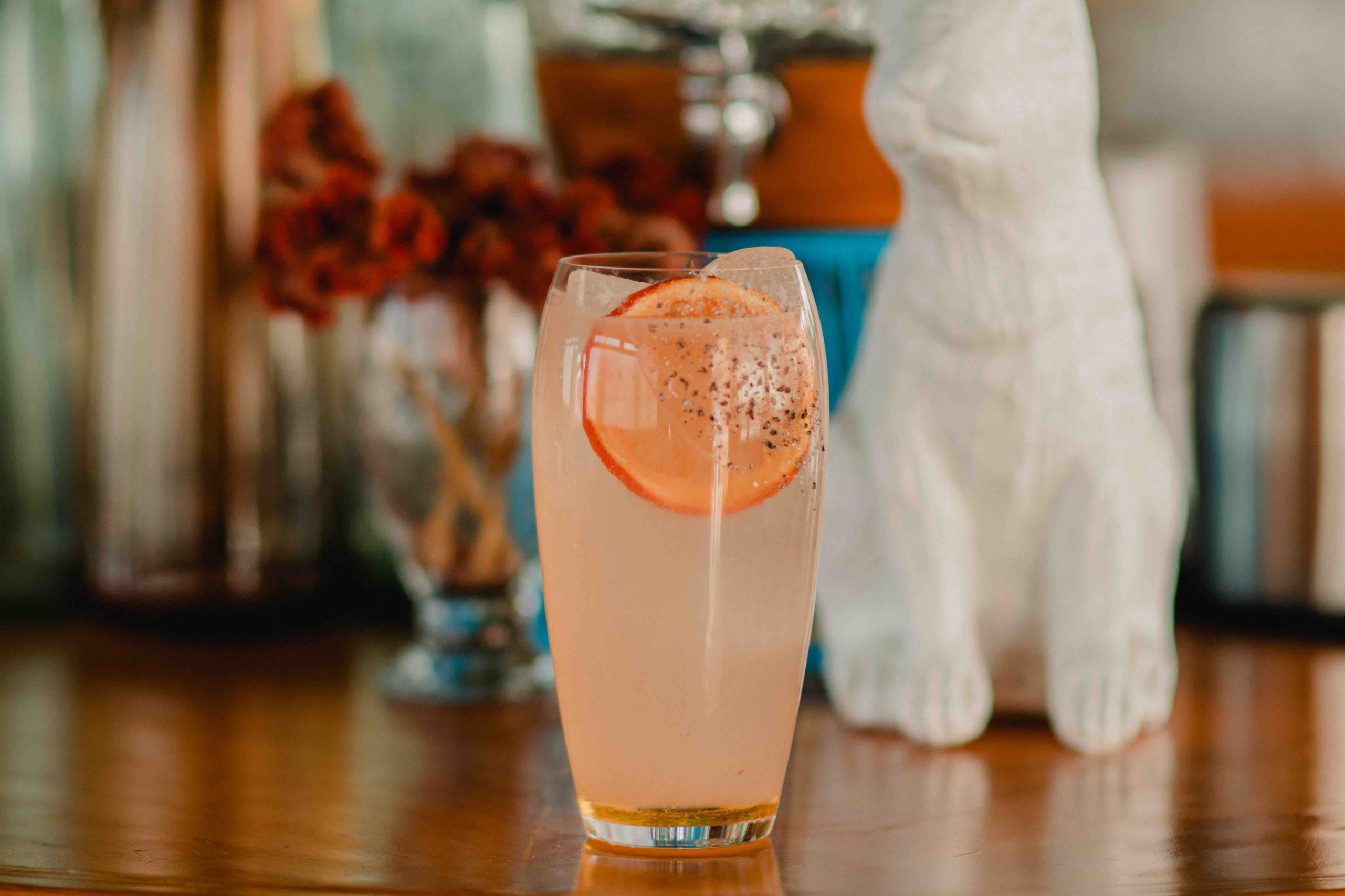 These Are The Perfect Tequila Cocktails For Summer Sipping