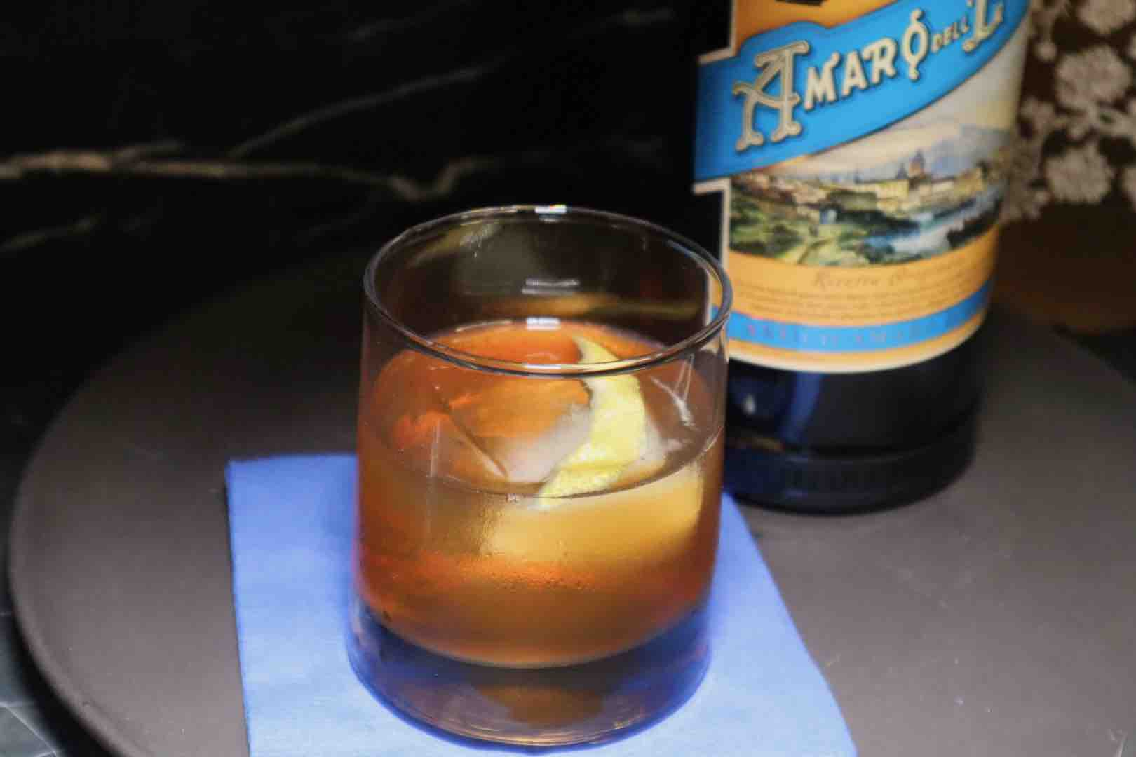 Not A Sazerac Best Italian Cocktails To Lift Your Spirits This Summer