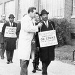 MLK-Strike