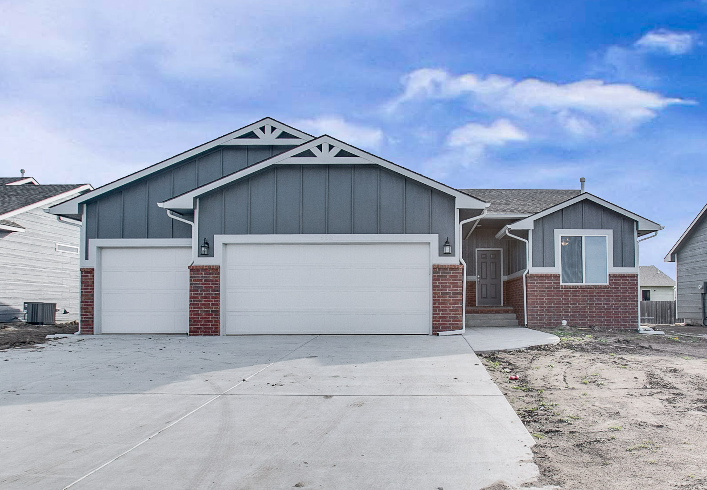 532 Horseshoe Bend (1)
