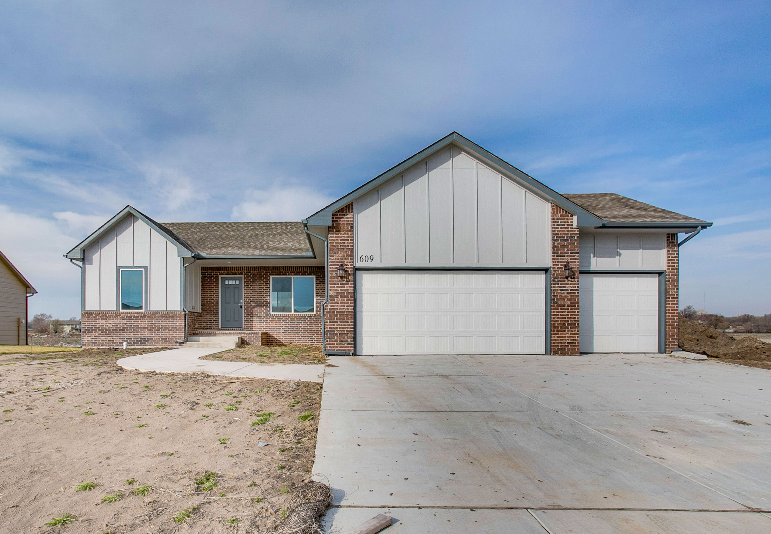 609 Horseshoe bend (1)