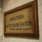 employees_wash_hands
