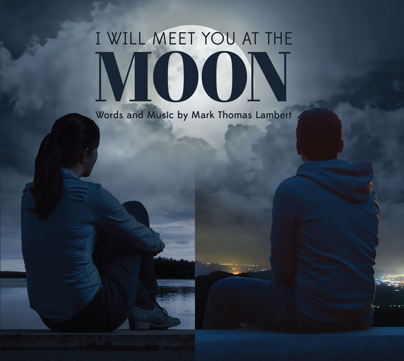 I Will Meet You At The Moon