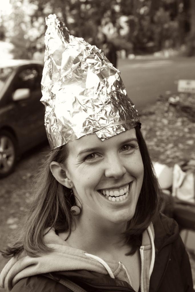 FT Crazy Hat Party 3