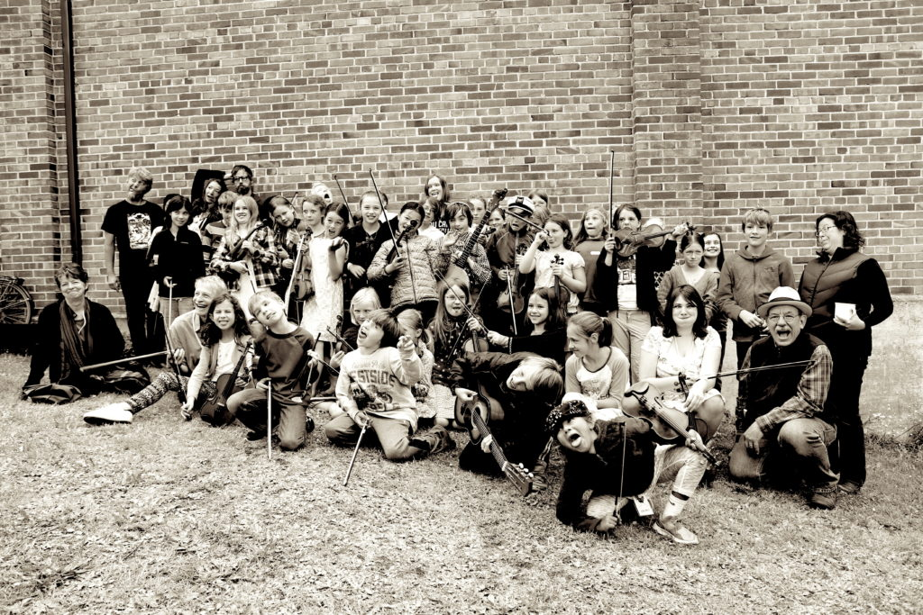 FT Kids Band Labs 13