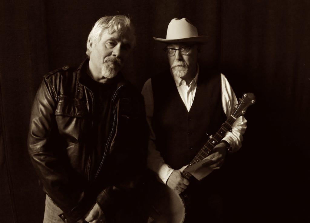 Fiddle Tunes Rafe and Joe 1 copy