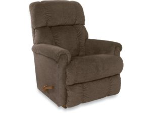 Pinnacle Reclina-Rocker Recliner