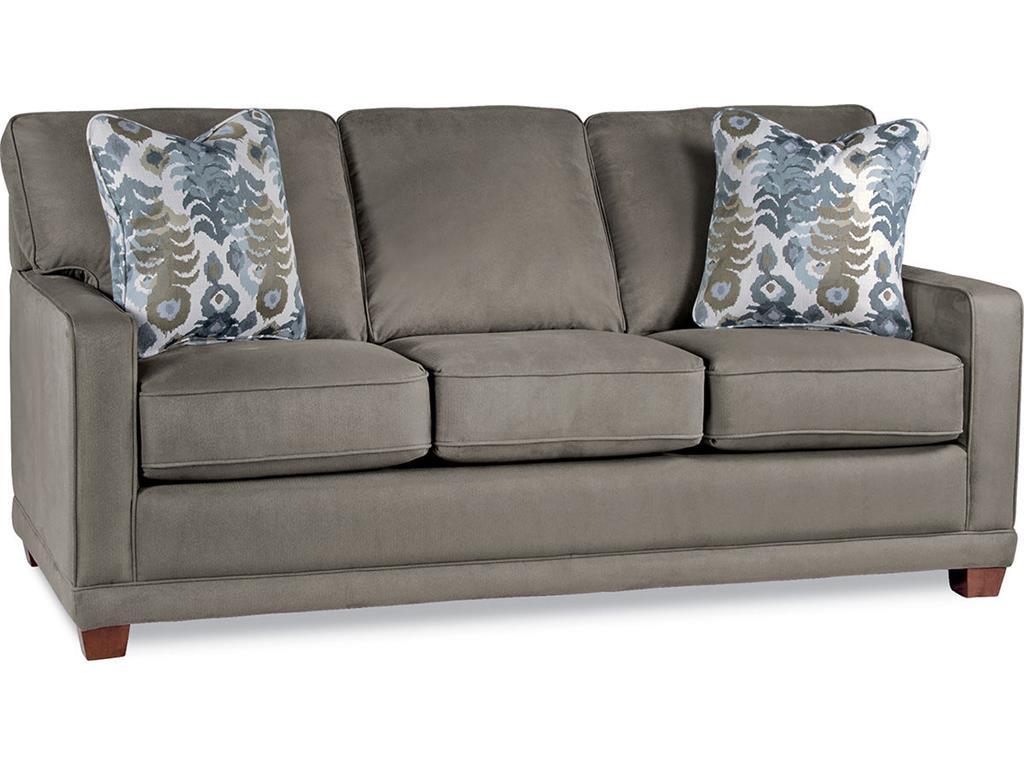 Kennedy La-Z-Boy Premier Sofa