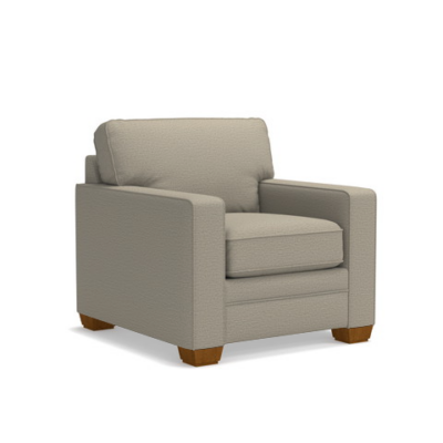 Meyer La-Z-Boy Premier Stationary Chair