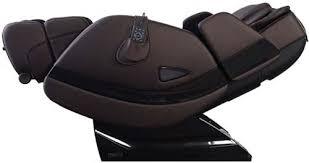 Infinity Escape Massage Chair