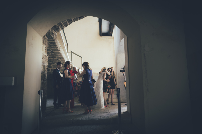 creative wedding photographer wesy yorkshire leeds