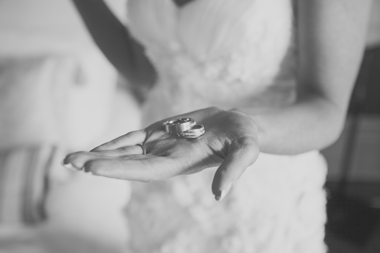 Creative wedding photographer leeds west yorkshire at crow hill wedding venue huddersfield