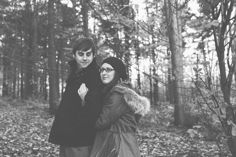 Creative wedding photographer leeds west yorkshire