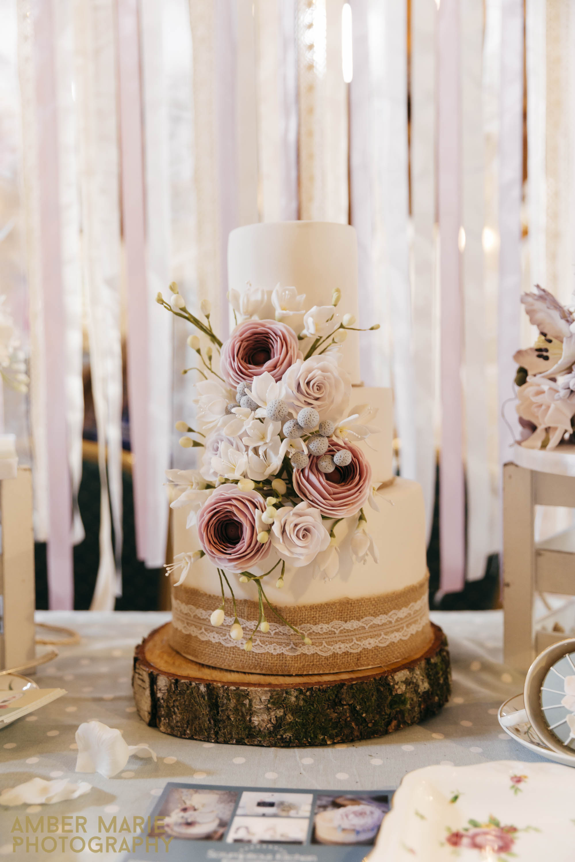 Creative wedding photographers Yorkshire and cheltenham
