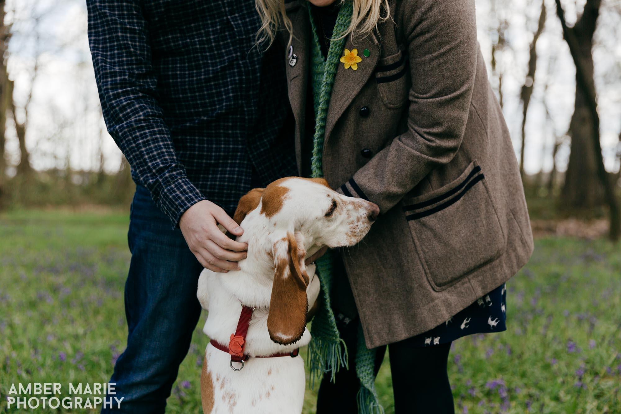 quirky wedding photographers leeds