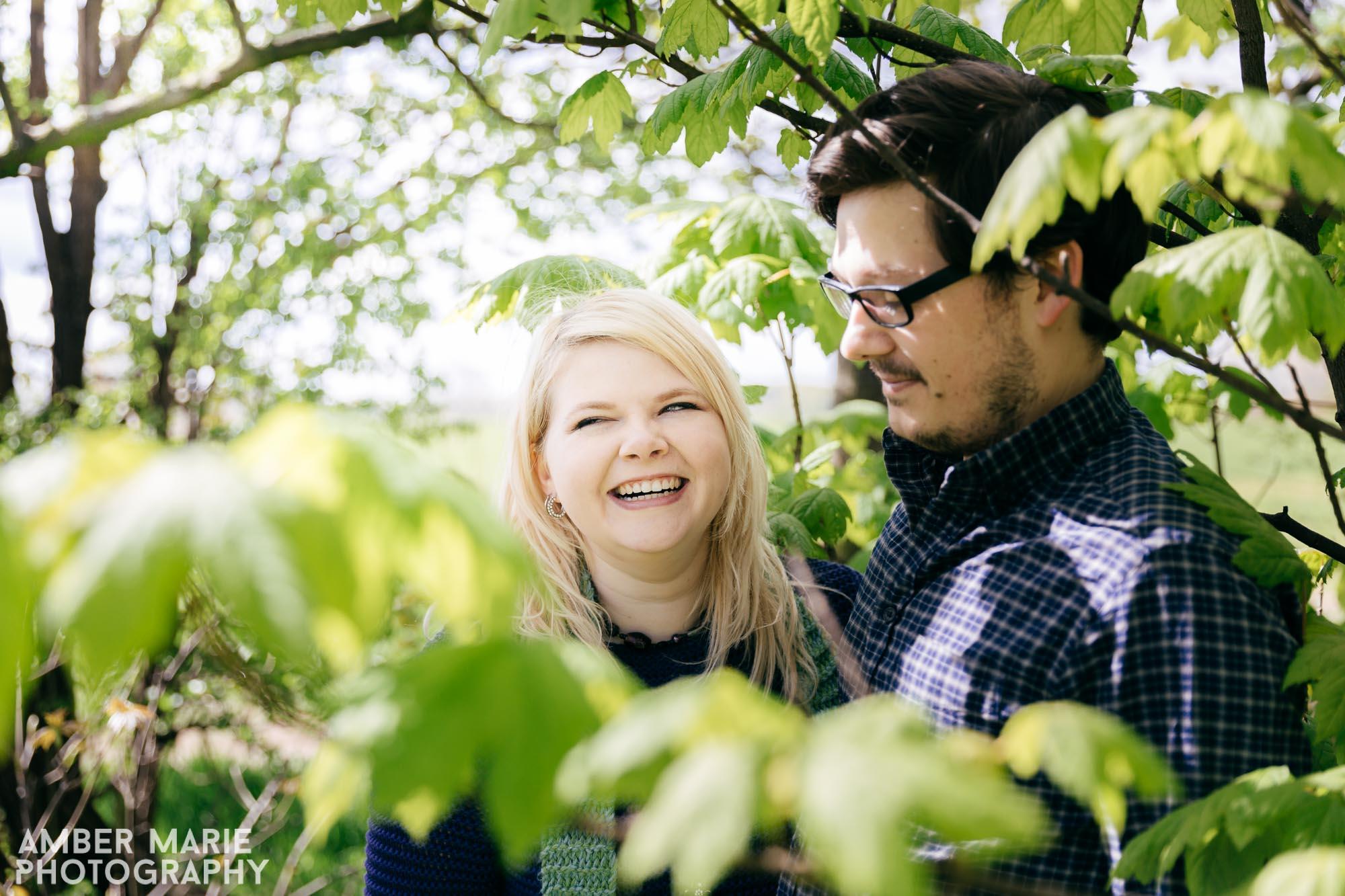 creative leeds wedding photographers Yorkshire Wedding Photographers