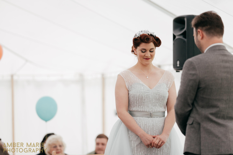 Yorkshire Wedding Photographers Springfield Lake Wedding photography oxford