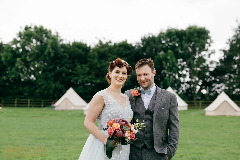 Creative Yorkshire Wedding Photographers Springfield Lake Wedding photography oxford