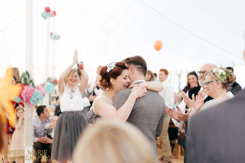 Wedding photographers and Creative festival wedding inspiration
