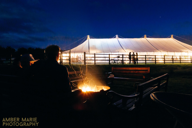 Creative wedding photographers Yorkshire leeds