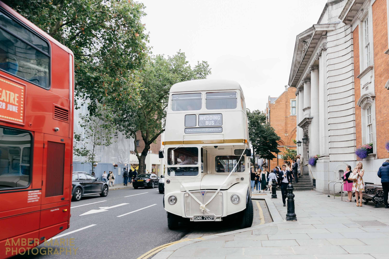 Creative yorkshire wedding photographers london wedding photography