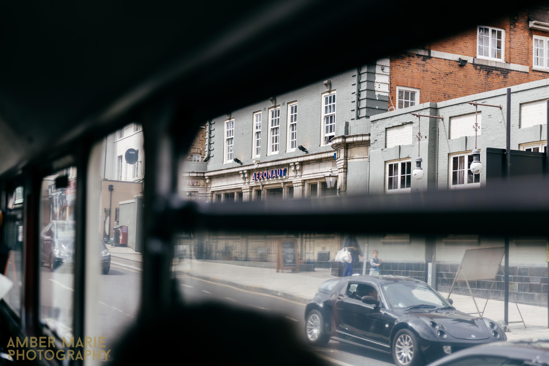 Chelsea-Kensington-London-Wedding-Photography-Amber-Marie-Photography_-133