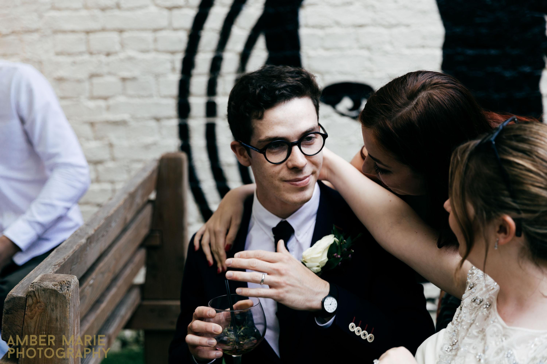 Chelsea-Kensington-London-Wedding-Photography-Amber-Marie-Photography_-163