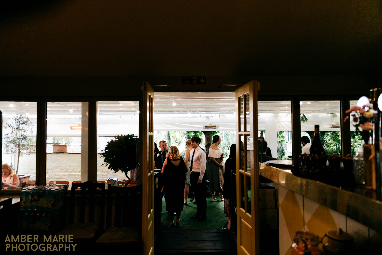 Affordable creative london wedding photography chelsea