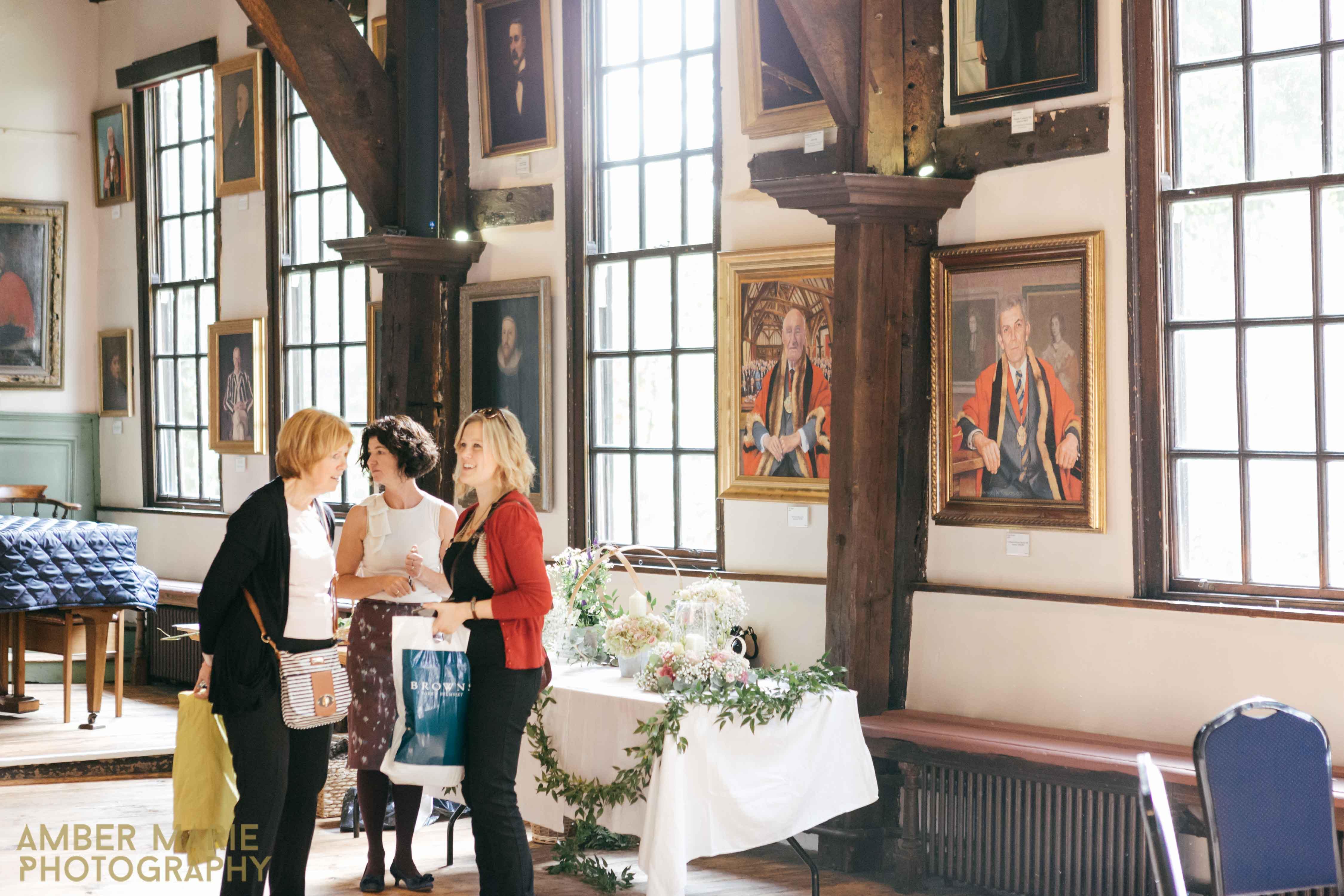 Merchants hall wedding photography Creative wedding photographers leeds yorkshire