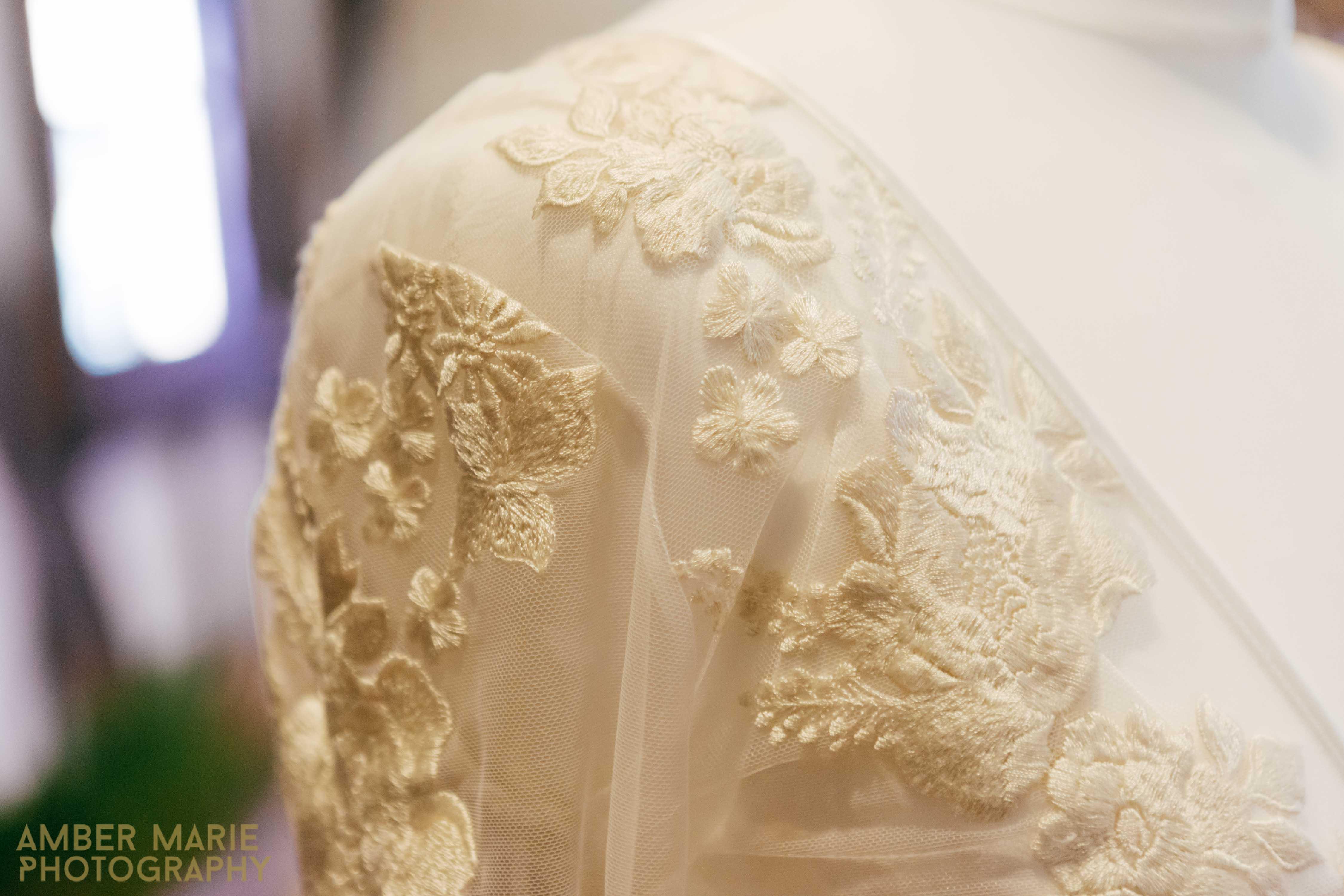 Creative quirky wedding photographers leeds yorkshire