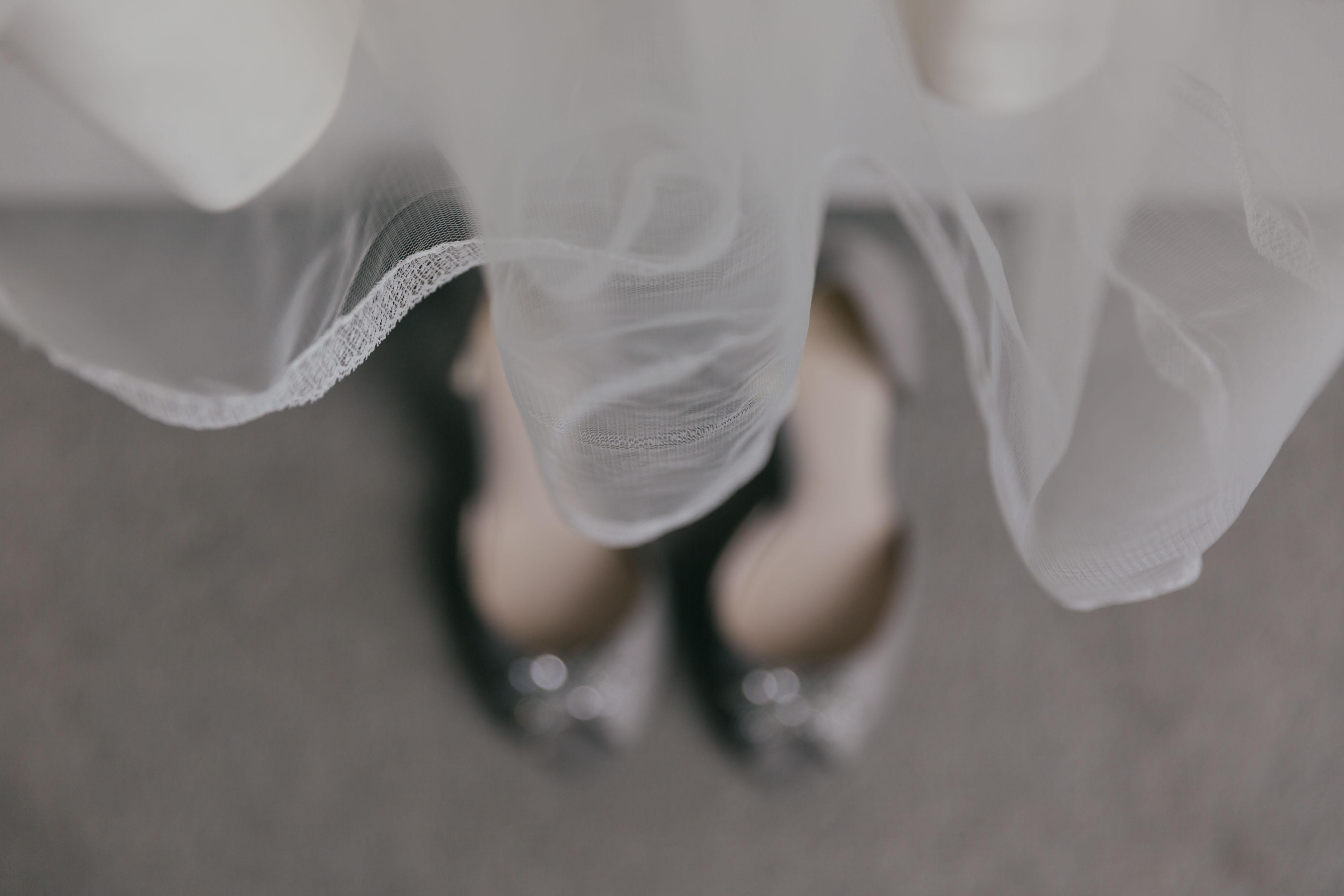 Islington wedding photography creative wedding photographers leeds yorkshire