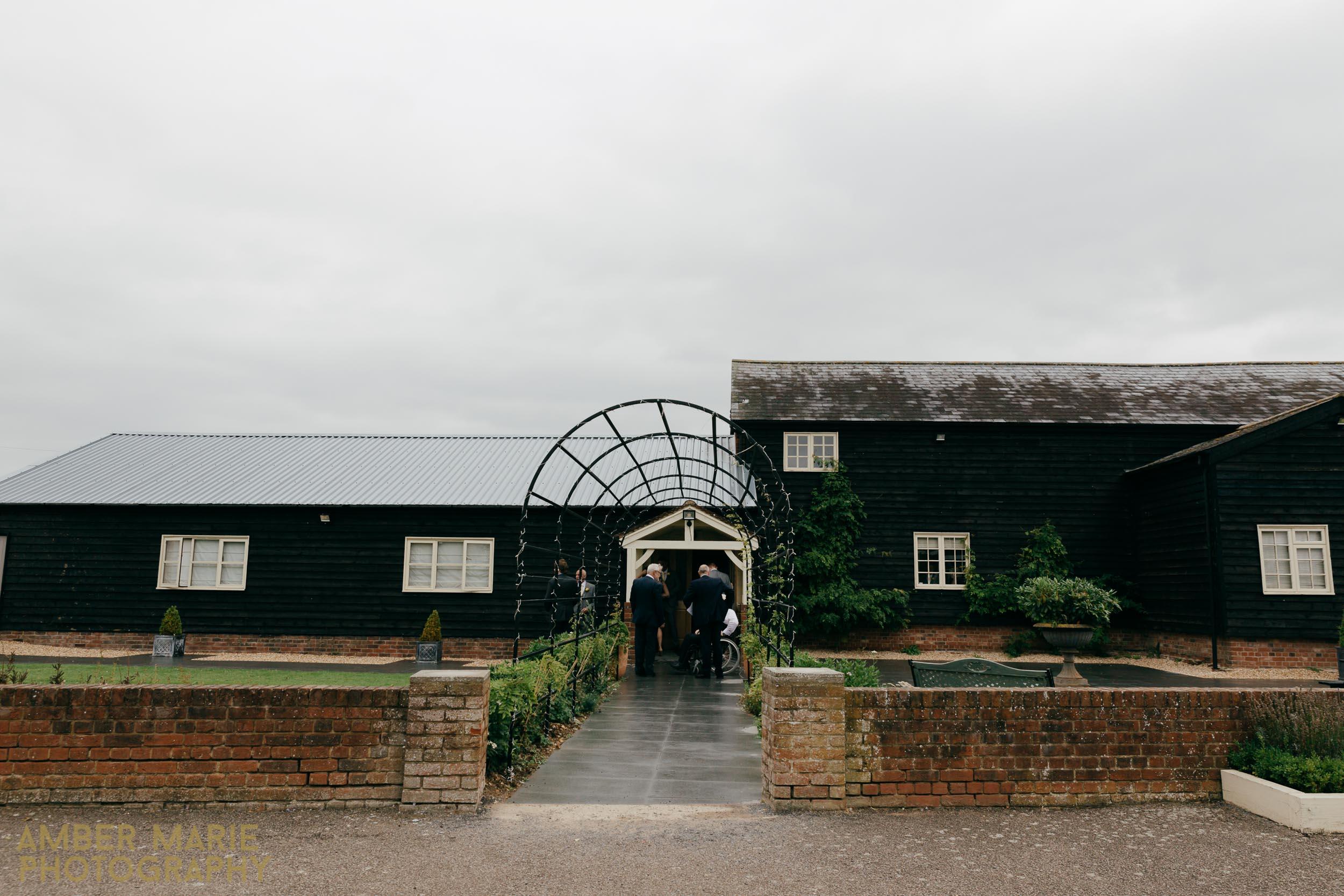 Milling barn wedding photography by creative wedding photographers yorkshire