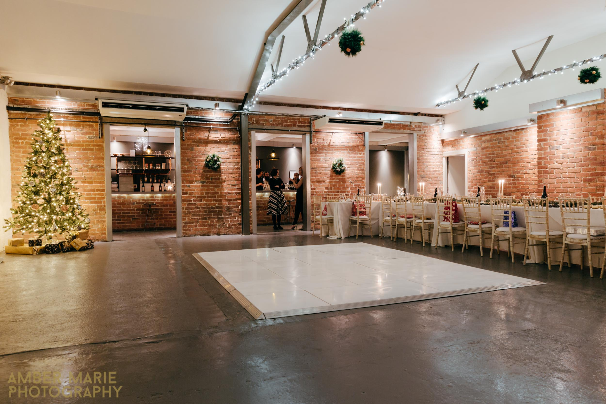 recommended wedding photographers leeds