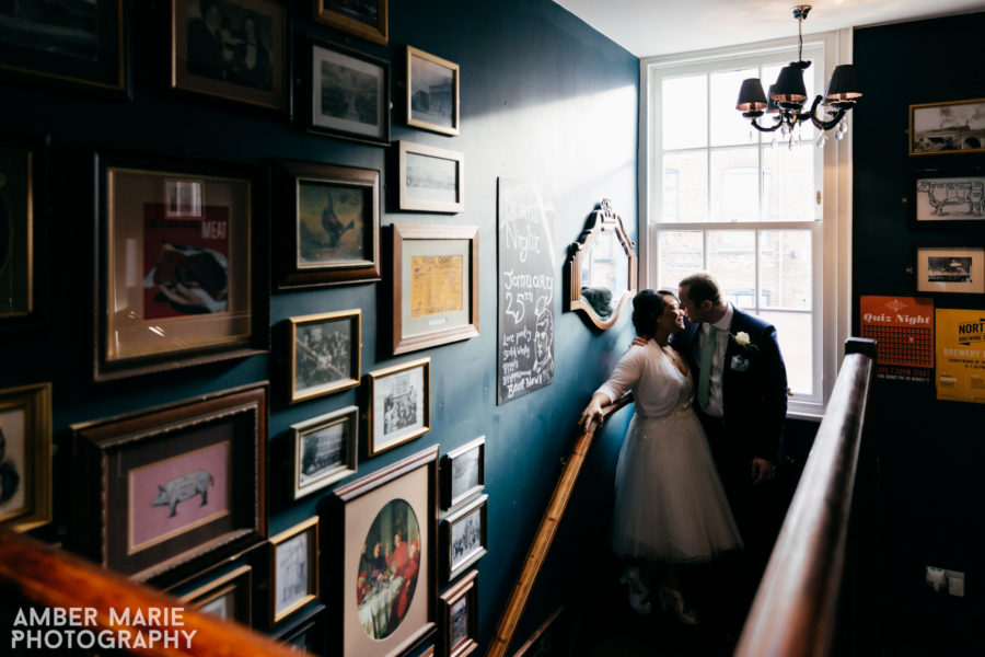 Leeds Town Hall Wedding Photography Preview