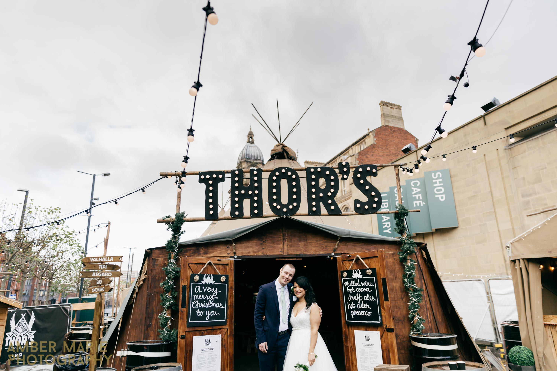creative wedding photographers yorkshire leeds london