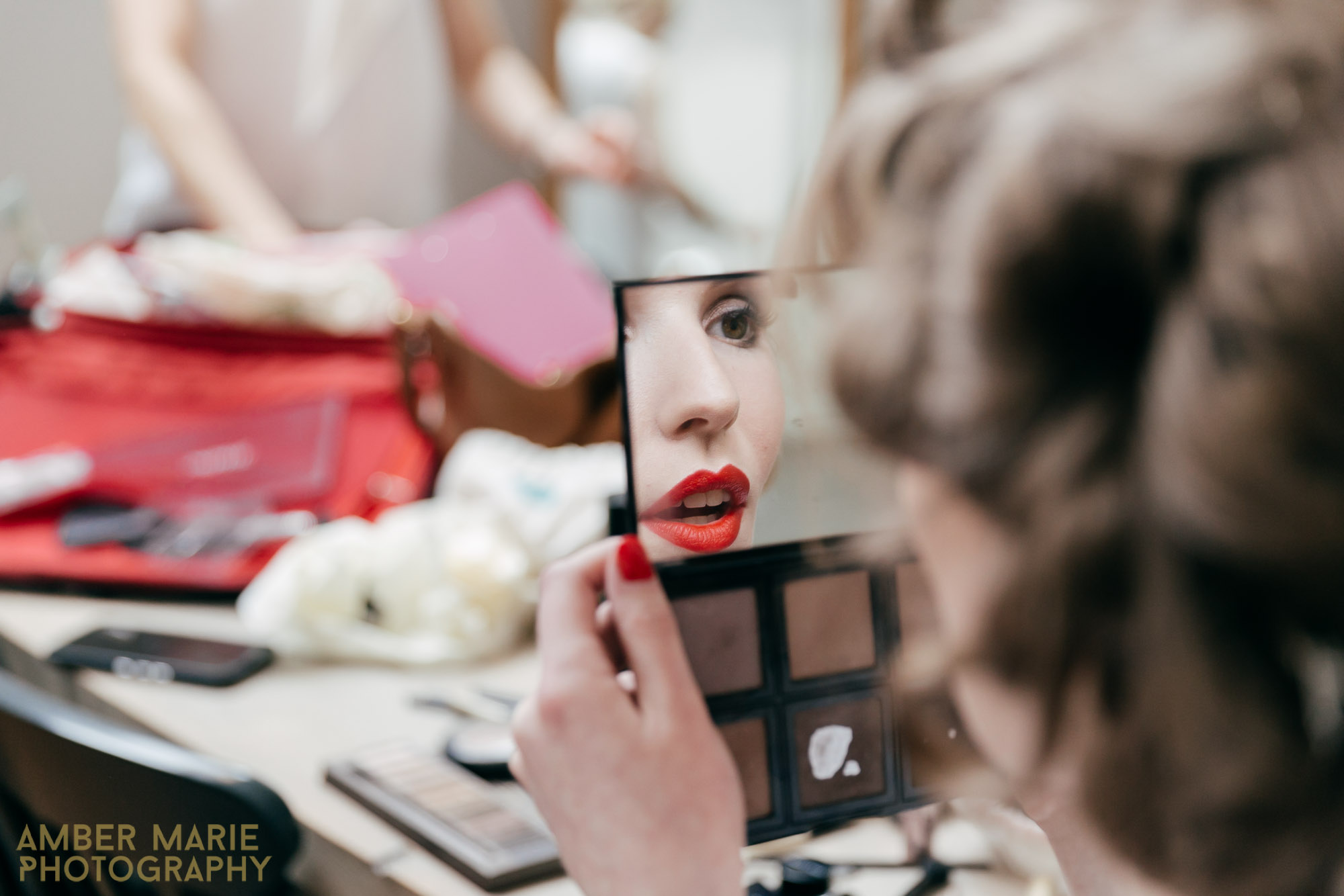 The Hospitium York Wedding Creative Cotswolds Wedding Photographer