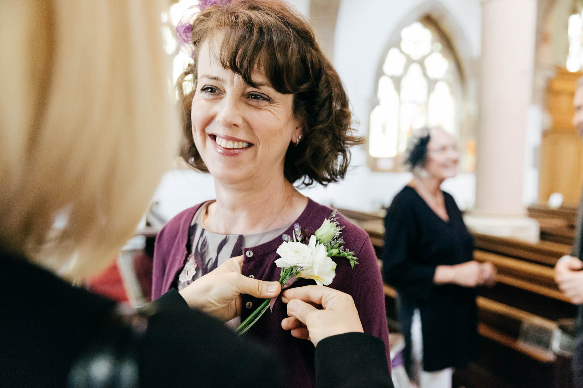 Joan & Andrew's harrogate wedding photography by Gloucestershire wedding photographer Amber Marie Photography