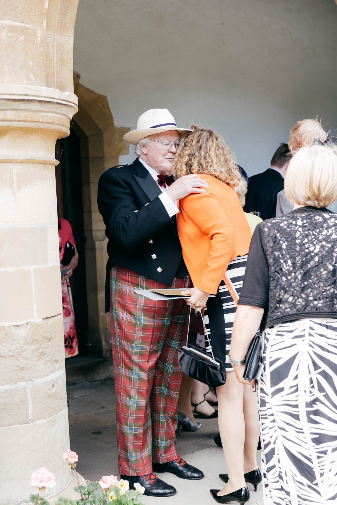 Creative Gloucestershire wedding photographer Amber Marie Photography