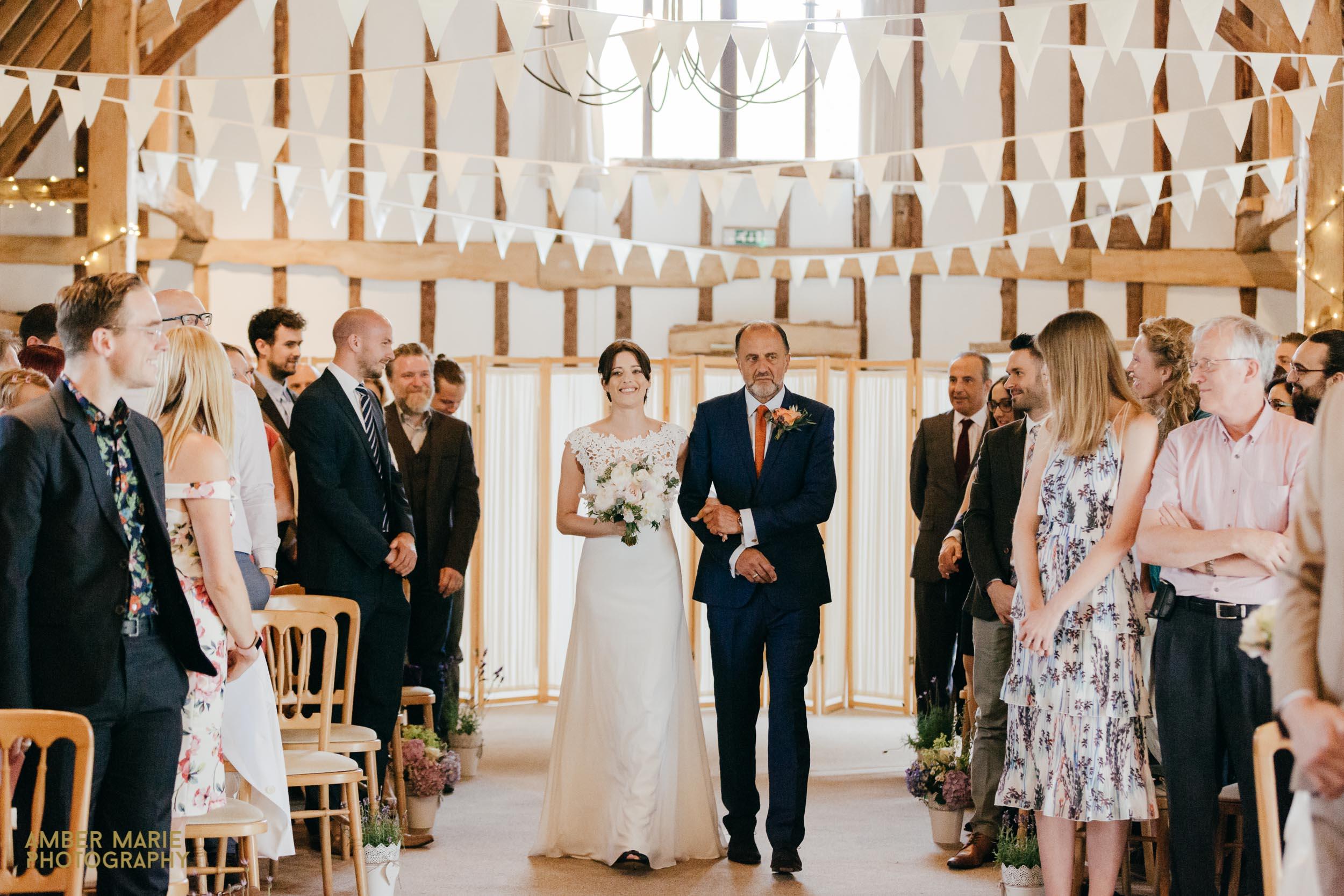 Gloucestershire Wedding Photographer