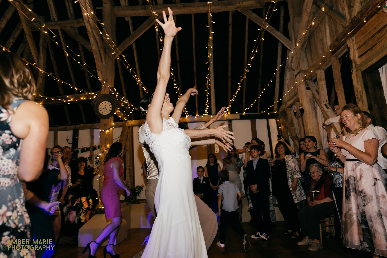 Choosing a Wedding Photographer by Gloucestershire wedding photographer