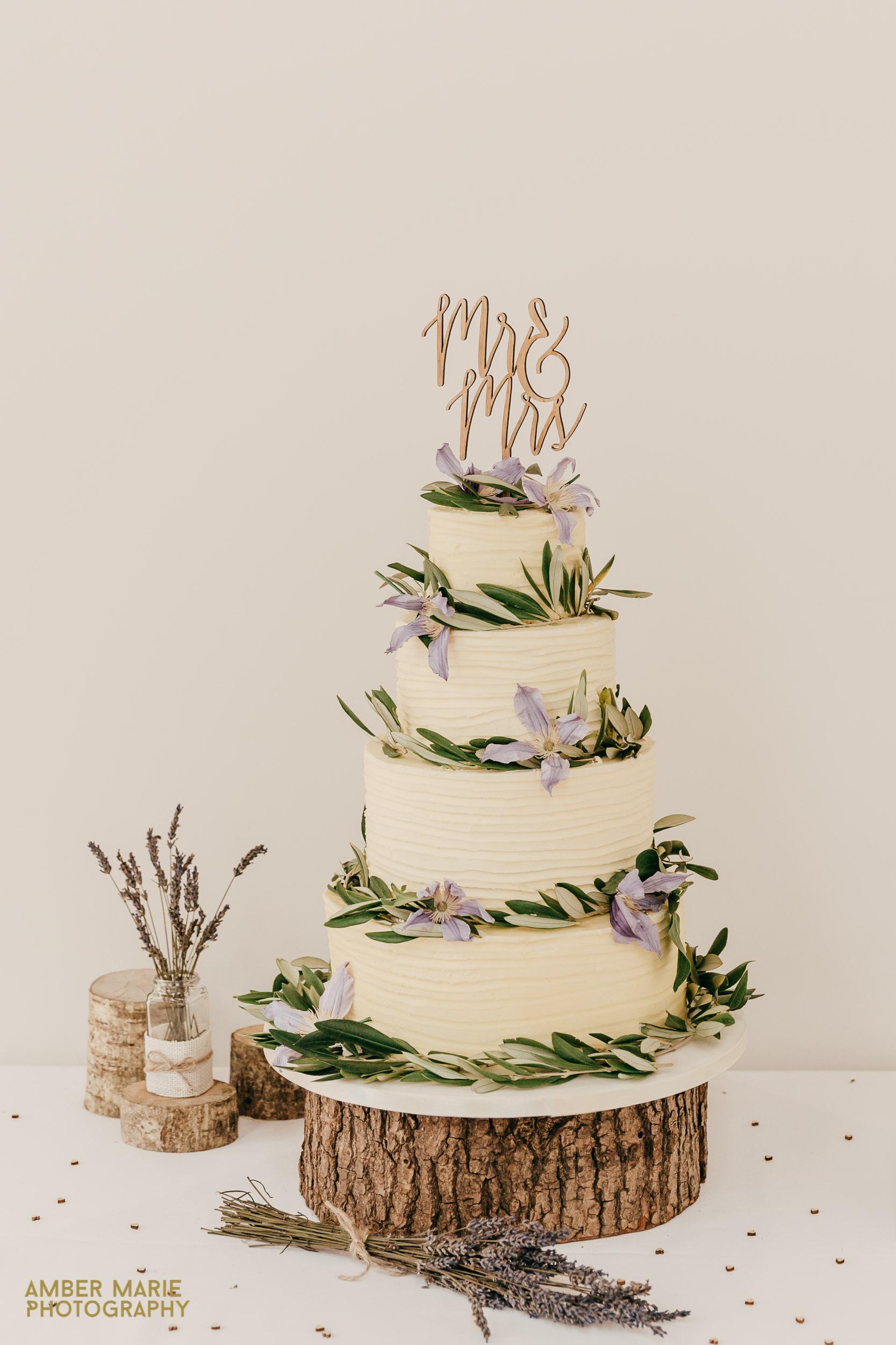 Natural Retreats Yorkshire Dales Weddingby Gloucestershire Wedding Photographer
