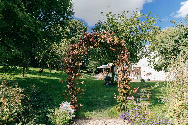 Stillington Mill Wedding by Natural Wedding Photographer Gloucestershire